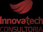 Grupo Innovatech